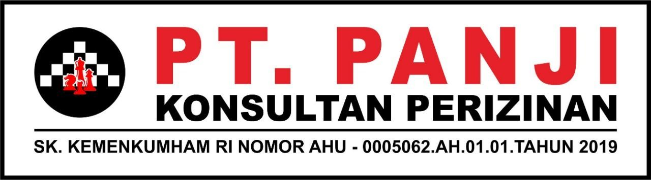 KONSULTAN SLF – PT. PANJI